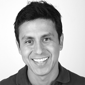 Victor Clavijo